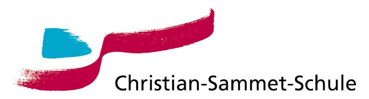 Christian-Sammet-Mittelschule Pegnitz